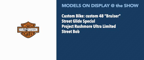HD-models-2015