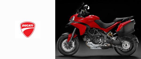 ducati-bike-2015