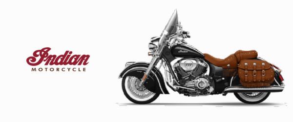 indian-bike-2015