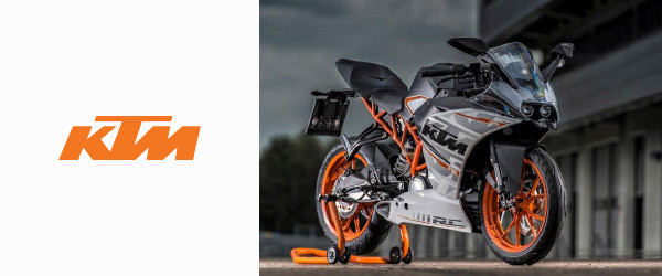 ktm-bike-2015