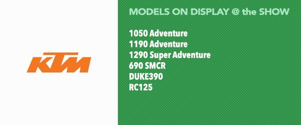 ktm-models-2015