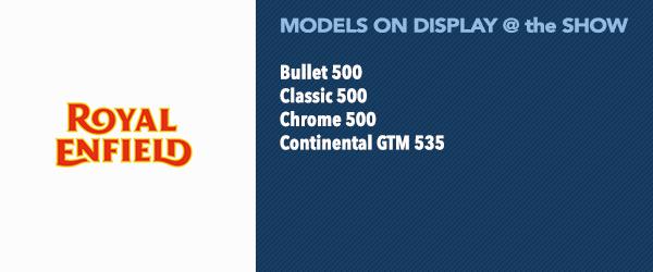 royal-enfield-models-2015