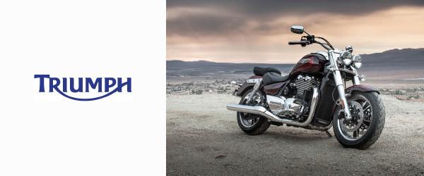 triumph-bike-2015