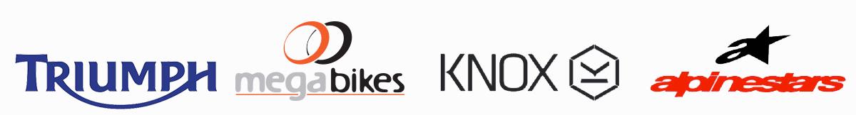 triumph-megabikes-knox-alpstars