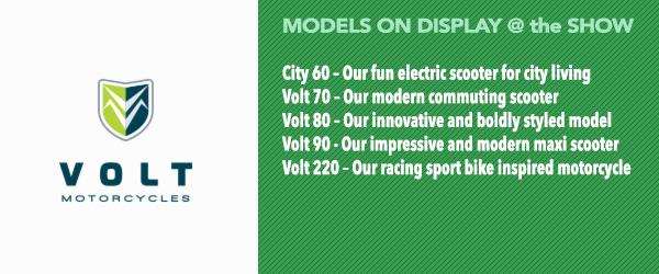 volt-models-2015