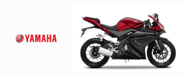 yamaha-bike-2015