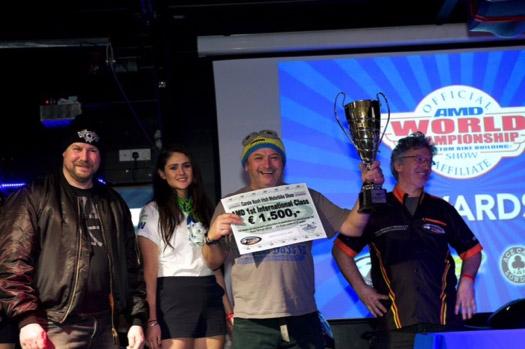 AMD-int-winner-2015