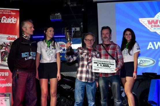 AMD-irish-winner-2015