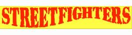 Streetfighters-logo