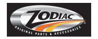 ZODIAC logo-ws