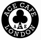 ace-01