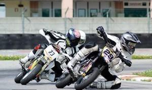 pitbike sm image 2
