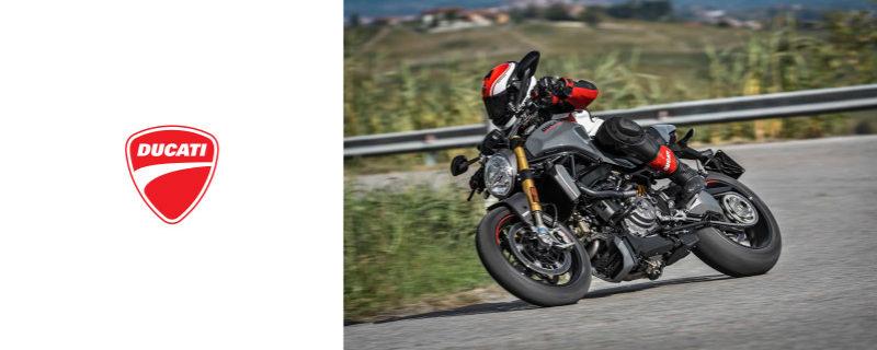 Bikes-slide-Ducati