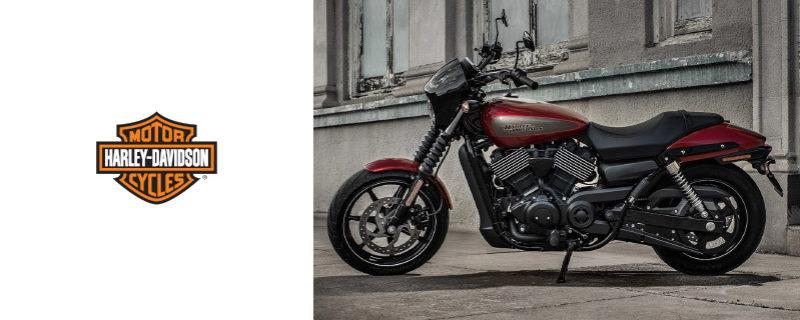 Bikes-slide-Harley