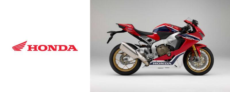 Bikes-slide-Honda