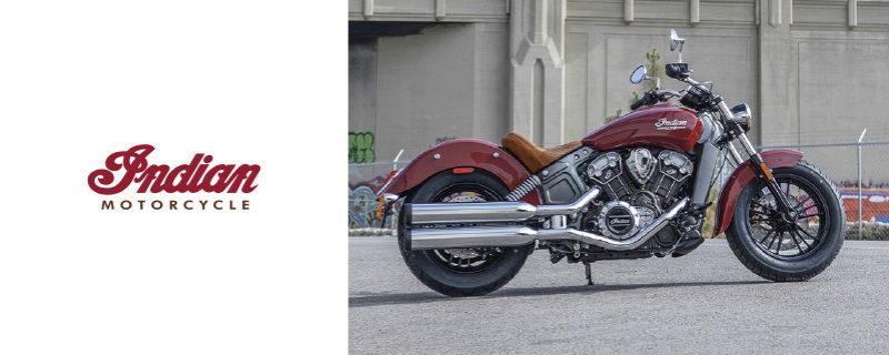 Bikes-slide-Indian