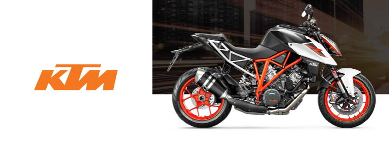 Bikes-slide-KTM