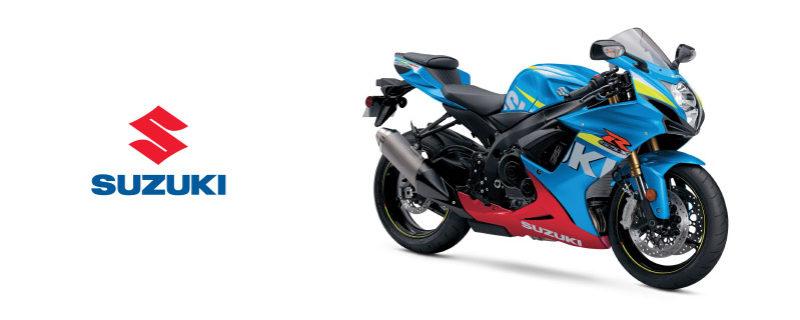 Bikes-slide-Suzuki