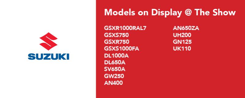 Models-slide-Suzuki