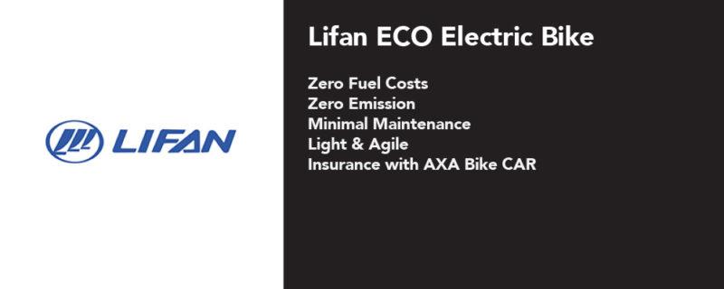 Bikes-slides-LIFAN-29