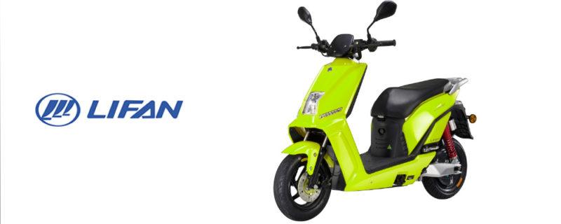 Bikes-slides-LIFAN-30